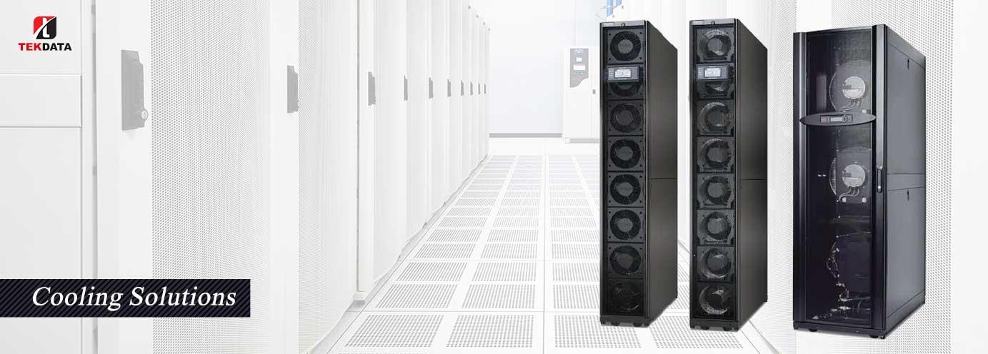 cooling-datacenter