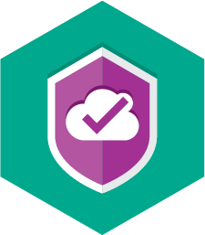product-icon-security-cloud